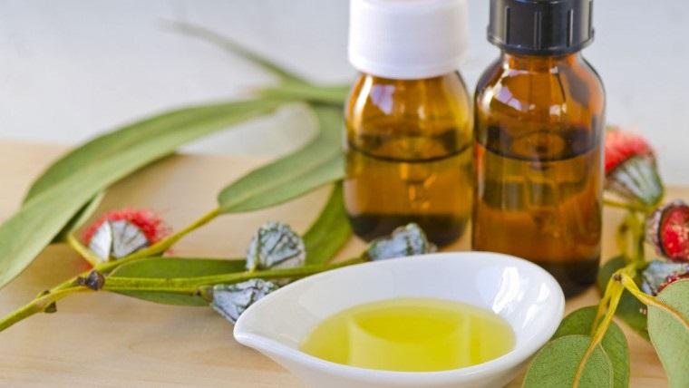 Cực hay: Chữa dứt điểm viêm xoang tại nhà không cần dùng thuốc - Ảnh 2