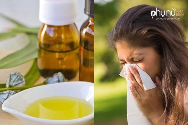 Cực hay: Chữa dứt điểm viêm xoang tại nhà không cần dùng thuốc - Ảnh 1