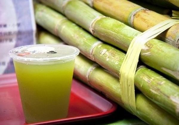 Có cho vàng nghệ sĩ Việt cũng không dám uống nước này trước khi biểu diễn - Ảnh 1