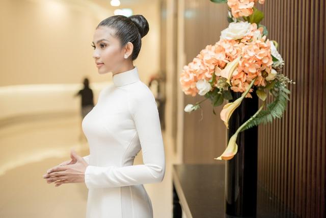 Trương Thị May làm vedette, Lệ Hằng ngọt ngào mừng ngày Quốc tế Thiếu nhi - Ảnh 3
