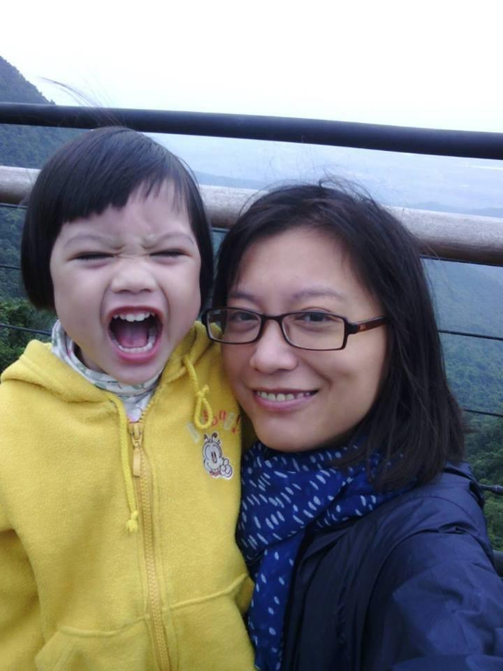 Trương Quỳnh Anh kêu gọi giúp đỡ người mẹ trẻ đang nuôi con nhỏ cần thay thận khẩn cấp - Ảnh 2