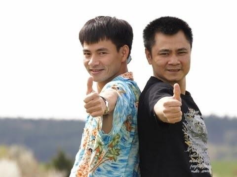 Trước vụ lùm xùm của vợ NSƯT Xuân Bắc, bạn thân 23 năm nam diễn viên nhắn nhủ: 'Mình là người tốt nên có ai nói xấu nữa vẫn tốt' - Ảnh 2
