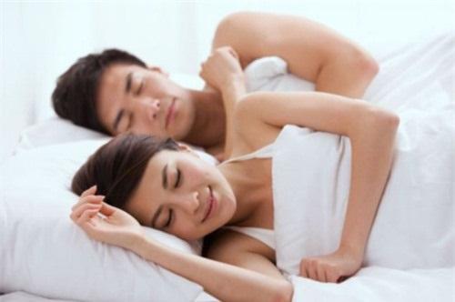 5 tư thế sex nguy hiểm khi muốn đổi gió chuyện 'yêu'