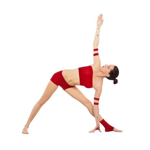 Những bài yoga hiệu quả không kém Kegel giúp cuộc 'yêu' luôn thăng hoa - Ảnh 3