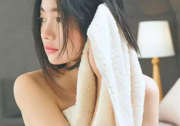 Phụ nữ nên mặc áo ngực mấy giờ trong ngày và những thời điểm nào nên tháo ra - Ảnh 3