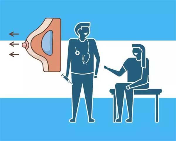 Đau thắt lưng âm ỉ lâu ngày, rất có thể bạn mắc một trong 5 loại ung thư này, đừng xem thường - Ảnh 3