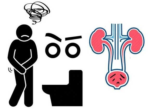 Đau thắt lưng âm ỉ lâu ngày, rất có thể bạn mắc một trong 5 loại ung thư này, đừng xem thường - Ảnh 5