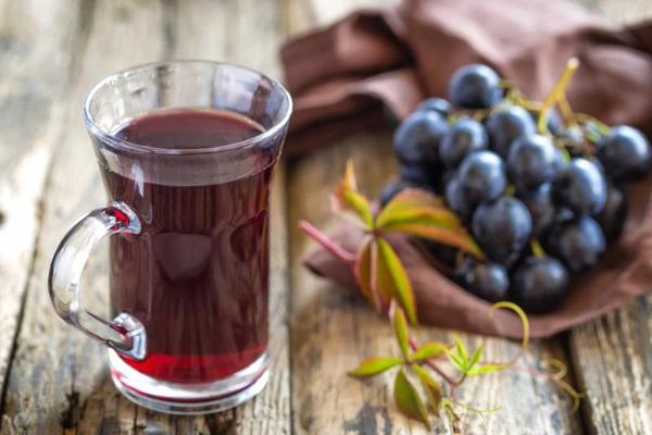 Uống 5 loại nước này trước khi đi ngủ giúp tiêu mỡ bụng hiệu quả - Ảnh 5