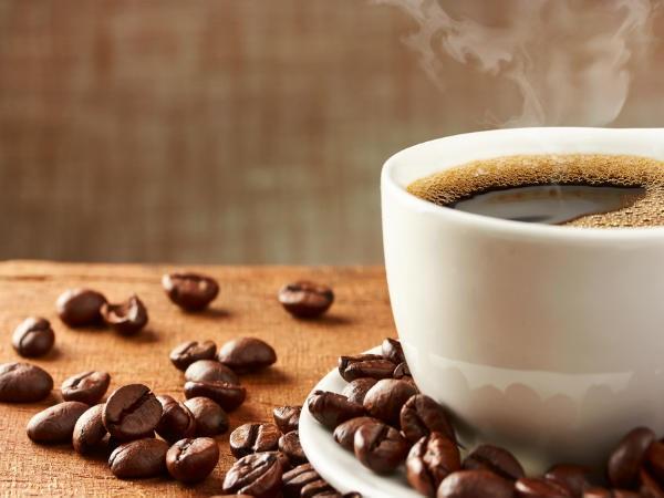 Uống cà phê khi đang cho con bú: Lợi hay hại? - Ảnh 2