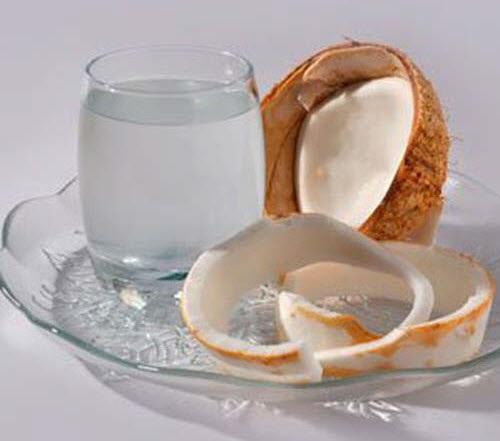 Uống nước dừa mật ong mỗi sáng giúp giảm 5kg/tuần, 10 người dùng thì 9 người thành công - Ảnh 3