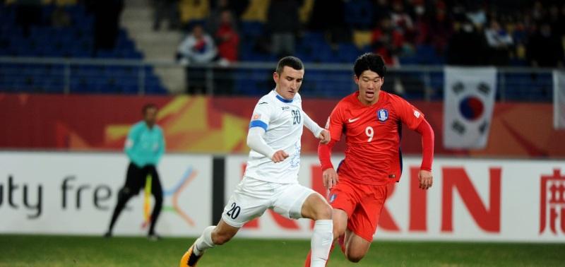 Những điều cần biết về Uzbekistan - đối thủ của Việt Nam trong trận chung kết bóng đá U23 châu Á - Ảnh 3