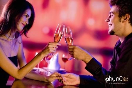 Valentine sắp tới rồi, đây là món bạn cần ăn ngay bây giờ để có 1 đêm khó quên - Ảnh 1