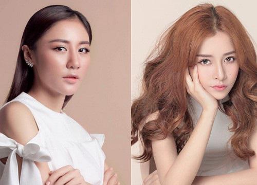 Văn Mai Hương bất lực khi fan Chi Pu dùng tiền mua lượt dislike MV mới của mình - Ảnh 2