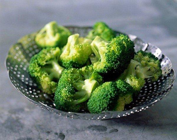 10 thực phẩm giúp tăng cường hệ miễn dịch trong mùa đông lạnh giá - Ảnh 1