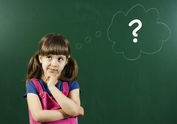 Trẻ sẽ muốn biết rõ hơn về tình dục nếu chúng nghe được một vài điều từ xung quanh