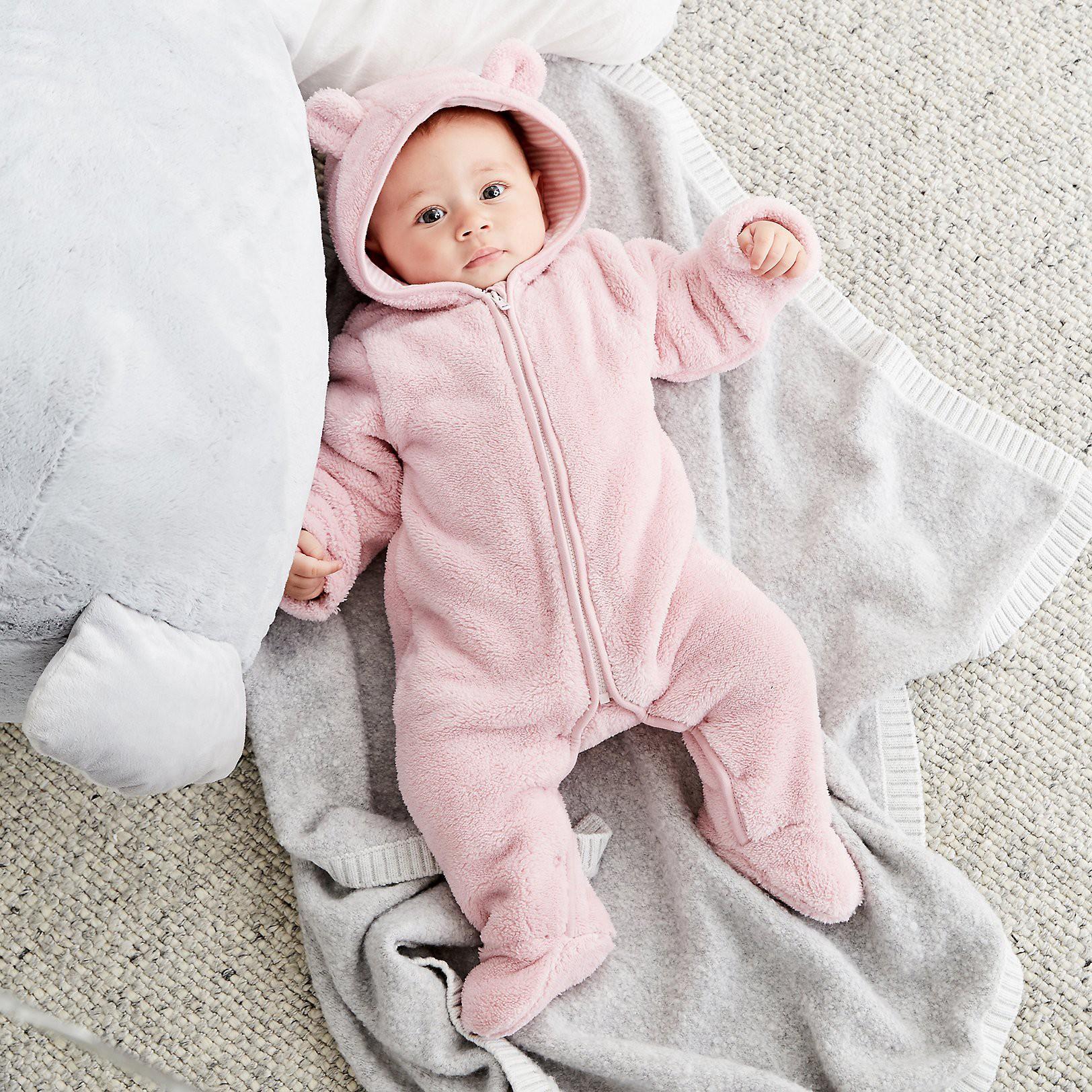 Bác sĩ Nhi hướng dẫn cha mẹ cách chăm sóc trẻ em vào mùa đông lạnh để không làm nguy hại đến sức khỏe   - Ảnh 2