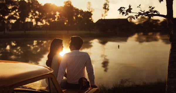 Lộ danh tính vợ sắp cưới xinh như hot girl của ca sĩ Lê Hiếu - Ảnh 2