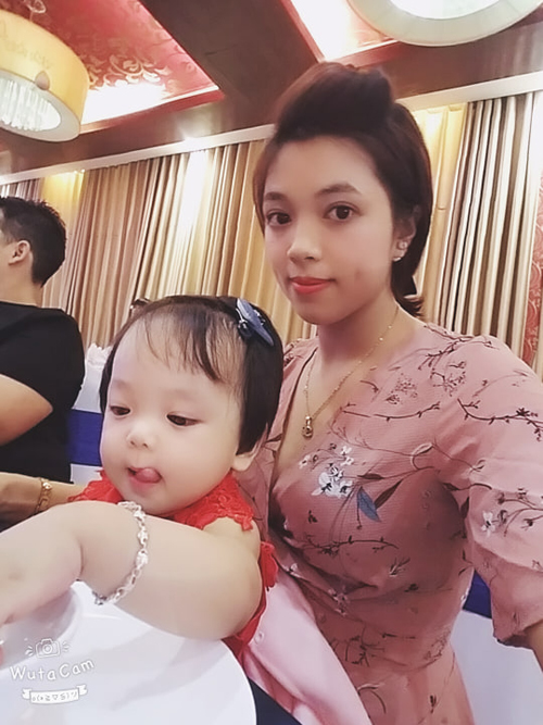 Học mẹ Nha Trang làm cơm bento đẹp mắt, khiến con vô cùng thích thú mỗi khi đến giờ ăn - Ảnh 1