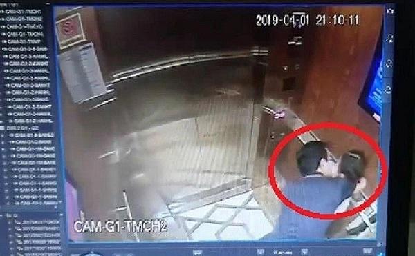 VKS trả hồ sơ lại cho tòa vì hành vi của ông Linh đã đủ căn cứ truy tố - Ảnh 1