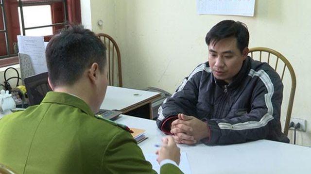 'Yêu râu xanh' xâm hại tình dục đến rạn xương, gãy răng bé gái 9 tuổi tại Hà Nội có thể đối diện án tử hình - Ảnh 2