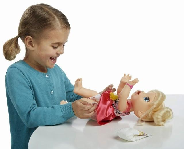 Cách vệ sinh đồ chơi cho trẻ vừa sạch sẽ lại an toàn