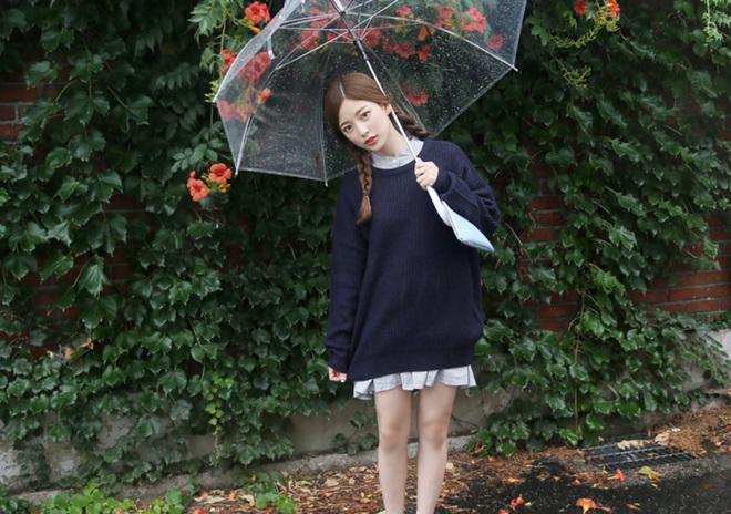 Hội con gái cần thuộc nằm lòng nguyên tắc giữ vệ sinh vùng kín trong những ngày mưa ẩm ướt - Ảnh 2
