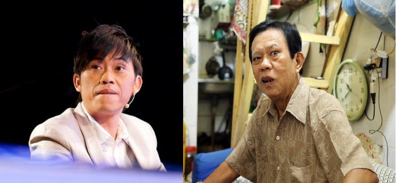 Những sao Việt bị 'ném đá' vì làm giám khảo gameshow - Ảnh 1