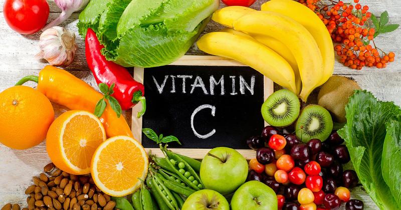 Chỉ cần bổ sung các loại vitamin này, chị em sẽ luôn khỏe đẹp bất chấp tuổi tác - Ảnh 4