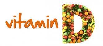 Những loại thực phẩm giàu vitamin D nên bổ sung vào chế độ ăn - Ảnh 1