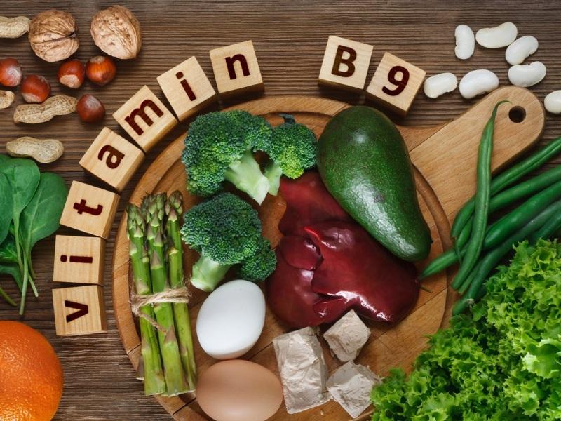 Chỉ cần bổ sung các loại vitamin này, chị em sẽ luôn khỏe đẹp bất chấp tuổi tác - Ảnh 3
