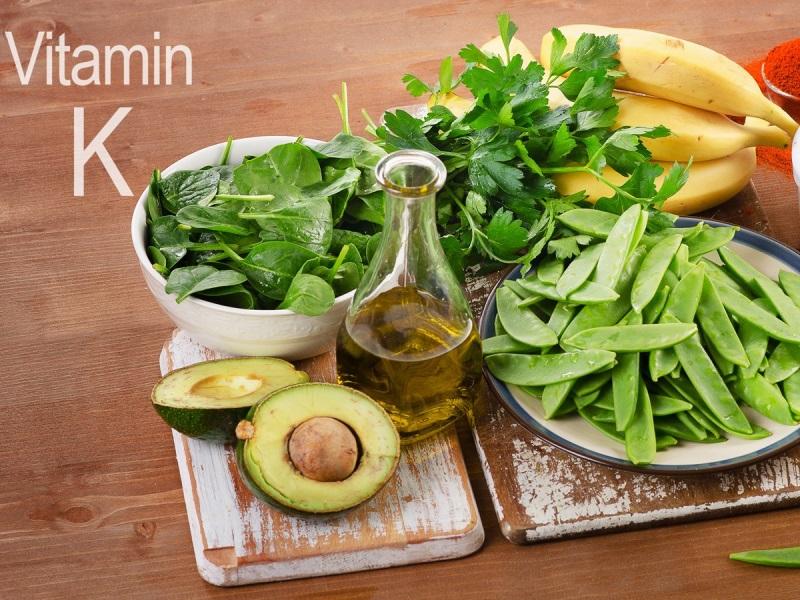 Chỉ cần bổ sung các loại vitamin này, chị em sẽ luôn khỏe đẹp bất chấp tuổi tác - Ảnh 6