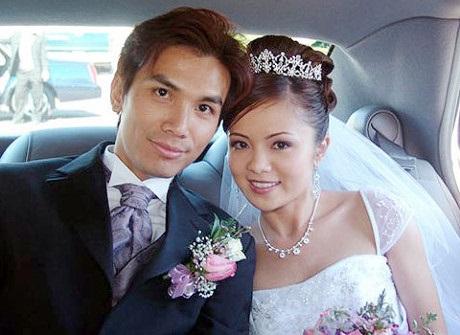 Không phải tình nhân, mối quan hệ thật sự giữa Phi Nhung và gia đình Mạnh Quỳnh khiến nhiều người bất ngờ - Ảnh 2