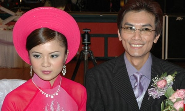 Không phải tình nhân, mối quan hệ thật sự giữa Phi Nhung và gia đình Mạnh Quỳnh khiến nhiều người bất ngờ - Ảnh 3