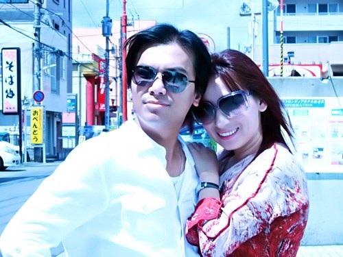 Không phải tình nhân, mối quan hệ thật sự giữa Phi Nhung và gia đình Mạnh Quỳnh khiến nhiều người bất ngờ - Ảnh 1