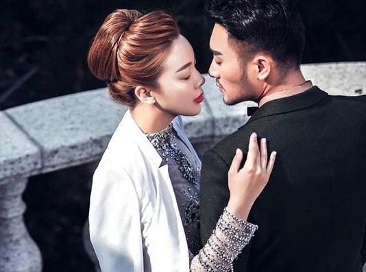 Vợ chồng không muốn có lúc tới cả nhìn nhau cũng thấy chán thì phải đọc bài viết này! - Ảnh 2