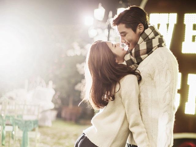Phụ nữ cứ sống thế này thì đừng hỏi sao chồng lăng nhăng, không sớm thì muộn cũng ngoại tình - Ảnh 2