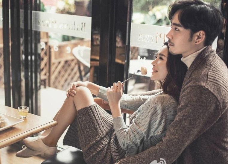 Vợ khôn ngoan không bao giờ đòi hỏi chồng điều này, vợ khờ đọc ngay kẻo hối không kịp - Ảnh 1