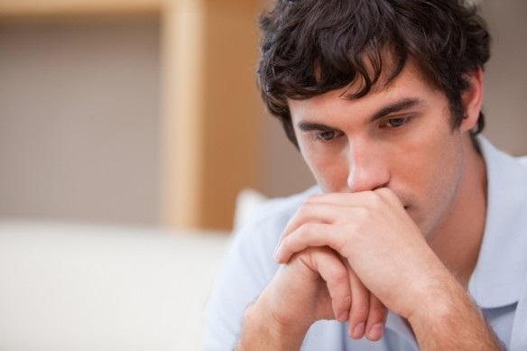 Chồng phải làm gì khi vợ quá lười việc nhà? - Ảnh 1