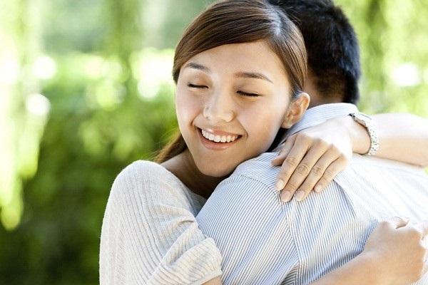 Tâm sự cay đắng của người chồng 2 lần 'đổ vỏ' cho vợ: Tha thứ hay buông bỏ? - Ảnh 1
