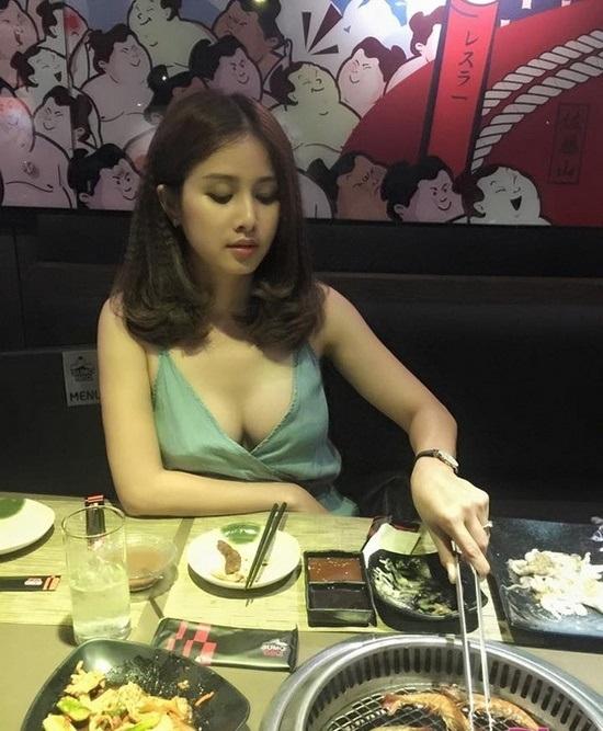 Quyết định 'đập mặt xây lại' sau đổ vỡ hôn nhân, vợ cũ cầu thủ Phan Thanh Bình nhận cái kết không thể ngọt ngào hơn - Ảnh 3