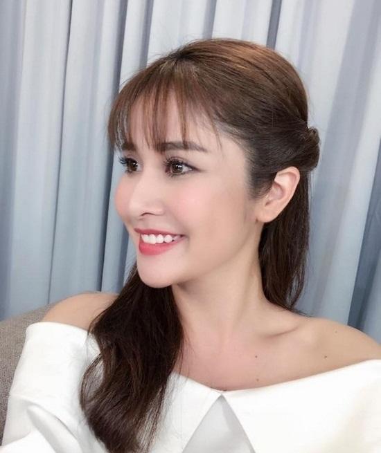 Quyết định 'đập mặt xây lại' sau đổ vỡ hôn nhân, vợ cũ cầu thủ Phan Thanh Bình nhận cái kết không thể ngọt ngào hơn - Ảnh 5