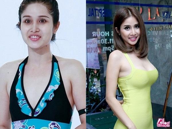 Quyết định 'đập mặt xây lại' sau đổ vỡ hôn nhân, vợ cũ cầu thủ Phan Thanh Bình nhận cái kết không thể ngọt ngào hơn - Ảnh 2