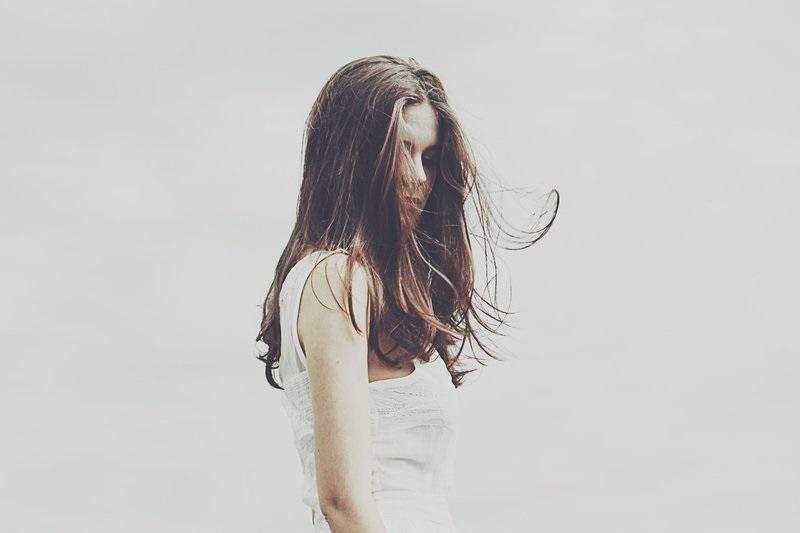 Phụ nữ có thể chịu nhiều thiệt thòi nhưng thế nào cũng không chịu nổi sự vô tâm - Ảnh 1