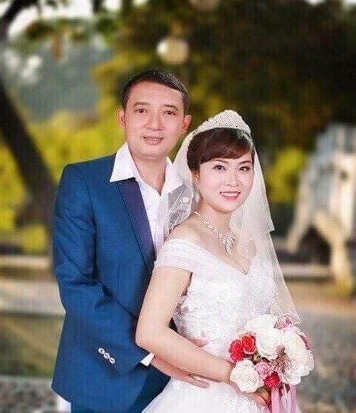 Đây là lý do vợ ba danh hài Chiến Thắng quyết định mang thai khi vừa quay lại sau vài tháng ly hôn - Ảnh 1