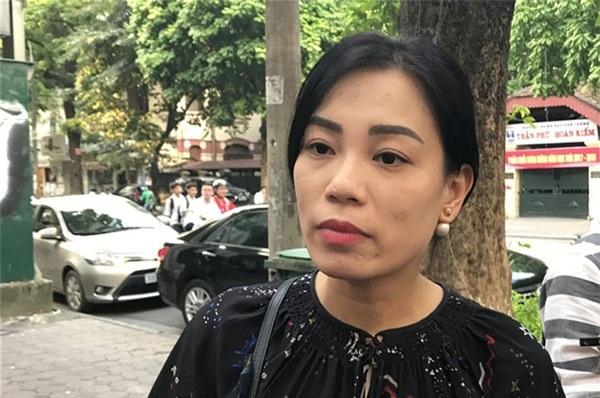 Chủ tịch Hà Nội yêu cầu xem xét tâm thư của vợ Xuân Bắc, công chúng mệt mỏi vì câu chuyện chưa thấy hồi kết - Ảnh 1