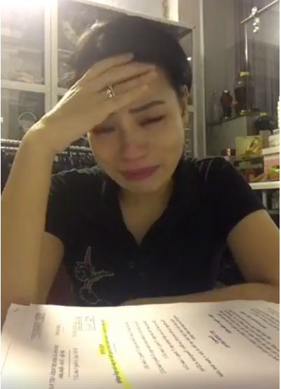 Chủ tịch Hà Nội yêu cầu xem xét tâm thư của vợ Xuân Bắc, công chúng mệt mỏi vì câu chuyện chưa thấy hồi kết - Ảnh 3
