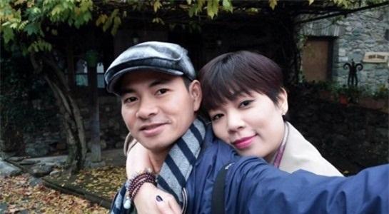 Chủ tịch Hà Nội yêu cầu xem xét tâm thư của vợ Xuân Bắc, công chúng mệt mỏi vì câu chuyện chưa thấy hồi kết - Ảnh 4