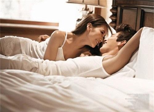 Không phải ngoại tình, vợ chồng yêu thương nhau nhiều cỡ nào vẫn đổ vỡ vì điều này - Ảnh 2
