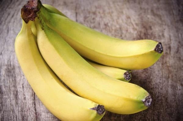 5 loại quả cứ ăn là vòng ngực tăng chóng mặt - Ảnh 2