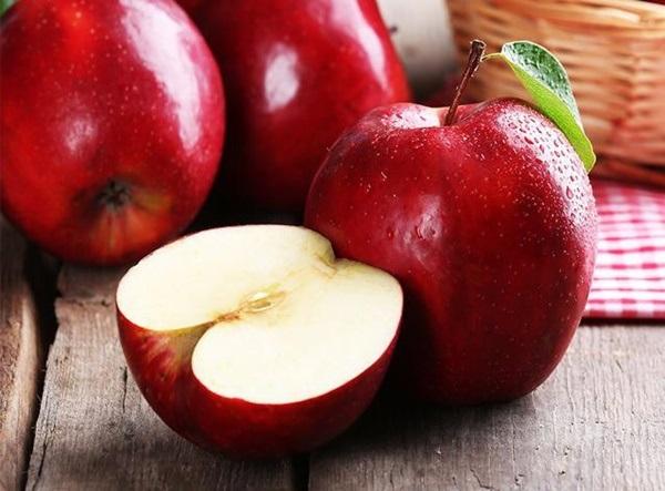 5 loại quả cứ ăn là vòng ngực tăng chóng mặt - Ảnh 4